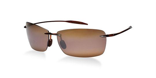 2013 men sunglasses model 22 مدل عینک های آفتابی مردانه جدید