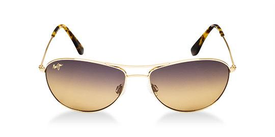 2013 men sunglasses model 23 مدل عینک های آفتابی مردانه جدید