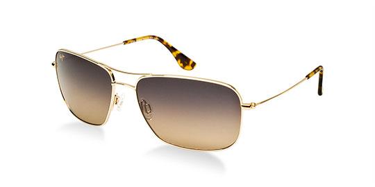 2013 men sunglasses model 24 مدل عینکای آفتابی مردونه جدید