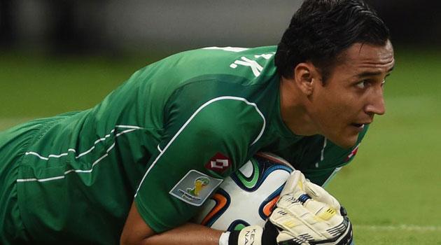 8 بازیکن پرمشتری جام جهانی +عکس