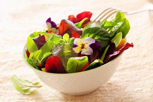 غذاهای شکم صاف کن,داشتم شکم صاف,سبزیجات