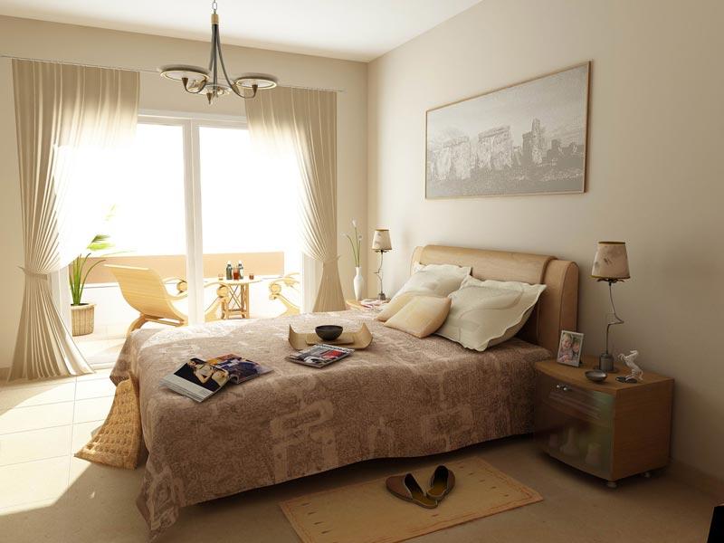 Amazing-Bedrooms