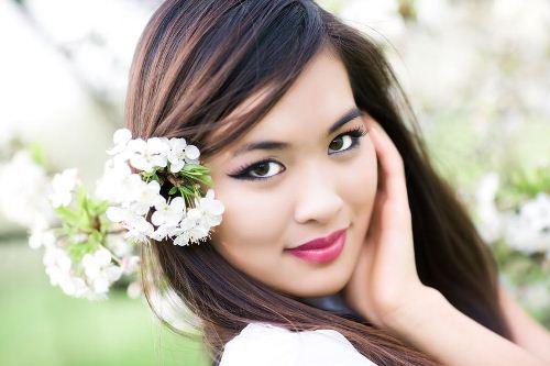 راه های خانگی جوان سازی پوست صورت