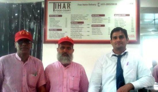 Tihar-Food-Court2-550x320