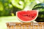 5 حقیقت جالب در مورد هندوانه