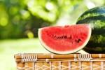 ۵ حقیقت جالب در مورد هندوانه