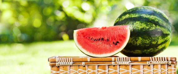 WATERMELON,درباره هندوانه