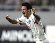 رکوردی تمام ایرانی در دل جام جهانی