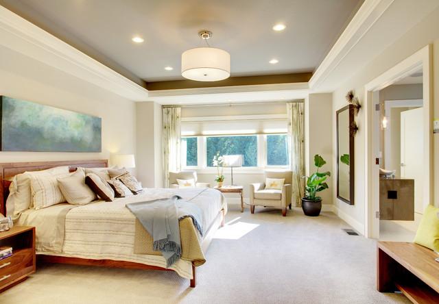 bedroom decoration 20 دکوراسیون اتاق خواب تیر 93