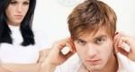 ۱۰ خصوصیت زنان که مردان از آن متنفرند