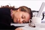 10 روش رفع خستگی