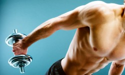 fitness_weights