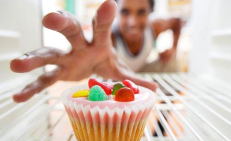 food-craving