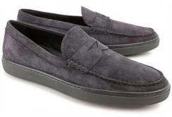 مدل جدید کفش مردانه ایتالیایی