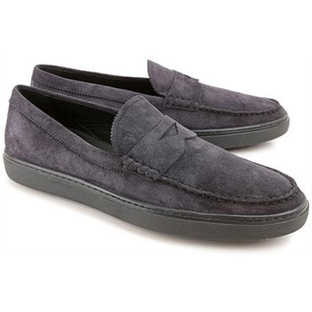 kafsh 10 مدل جدید کفش مردانه ایتالیایی