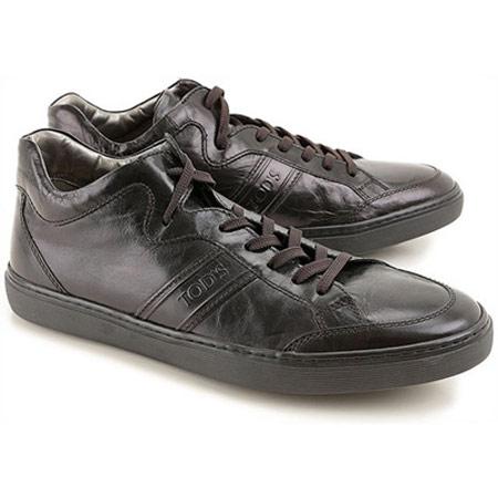 kafsh 11 مدل جدید کفش مردونه ایتالیایی