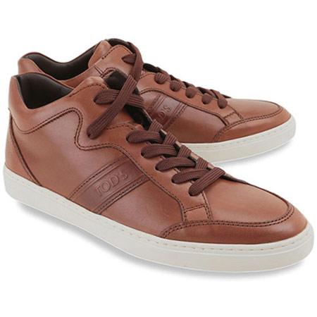kafsh 12 مدل جدید کفش مردانه ایتالیایی