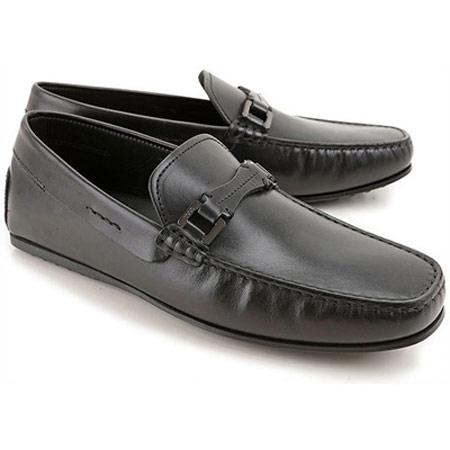 kafsh 13 مدل جدید کفش مردونه ایتالیایی