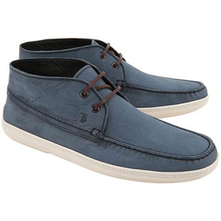 kafsh 14 مدل جدید کفش مردونه ایتالیایی