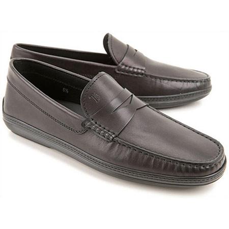 kafsh 15 مدل جدید کفش مردونه ایتالیایی