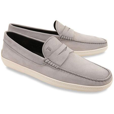 kafsh 16 مدل جدید کفش مردانه ایتالیایی