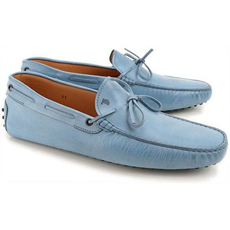 kafsh 17 مدل جدید کفش مردونه ایتالیایی