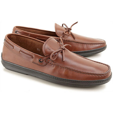 kafsh 18 مدل جدید کفش مردانه ایتالیایی
