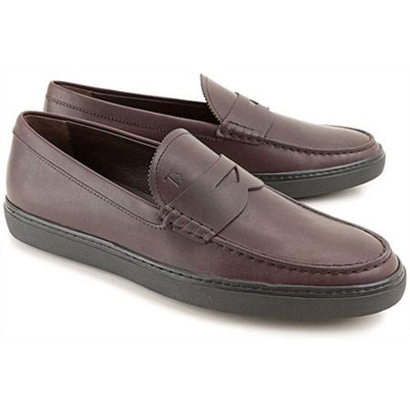 kafsh 9 مدل جدید کفش مردانه ایتالیایی
