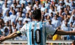 10 گل برتر جام جهانی بیستم