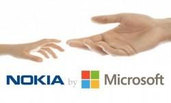 نام جديد نوكيا پس از الحاق به مايكروسافت + عکس