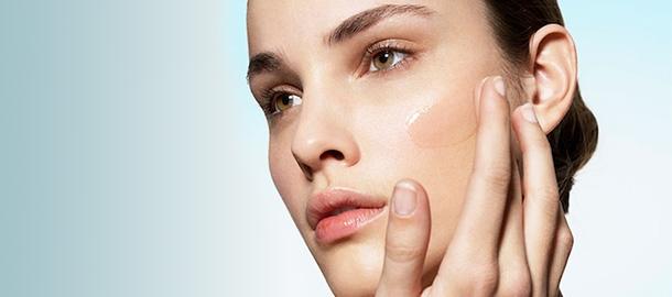 oily-skin,سلامت پوست چرب