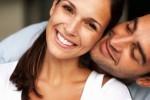 ویژگی های جذاب زنان برای مردان