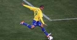 زهردارترین شماره های جام جهانی