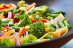 12 چیزی که قبل از گیاه خوار شدن لازم است بدانید