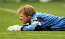5 مصدومیت عجیب در دنیای فوتبال +عکس