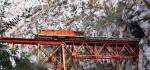 پل جهنم کوچک در پرو + عکس