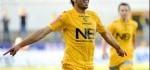 بازیکنان دو رگه ایرانی به تیم ملی ایران میآیند؟