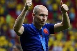 معرفی سه نامزد برترین بازیکن سال فوتبال اروپا+عکس