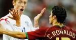 خنده دارترین عکسهای تاریخ فوتبال