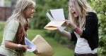 چگونه در همۀ کلاسهای دانشگاه خود نمرۀ عالی کسب کنید؟