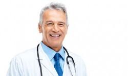 پیامک های جدید تبریک روز پزشک