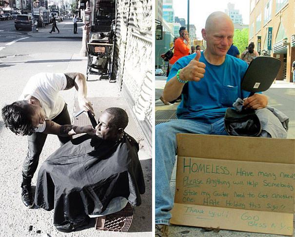Mark-Bustos-and-homeless4