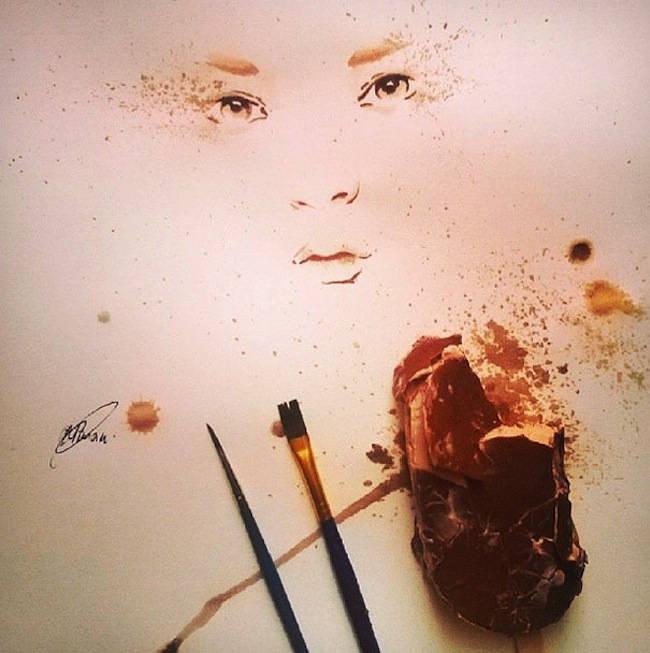 Othman-Toma-ice-cream-paintings4