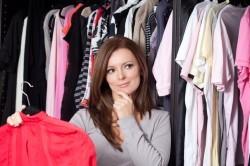 ۵ نوع لباسی که یک خانم حرفهای هرگز نباید بپوشد!