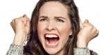 7 کاری که نباید در موقع عصبانیت انجام دهید