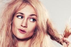 برای جلوگیری از سفید شدن مو چه بخوریم؟