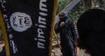 اقدامات عجیب داعش در دانشگاههای عراق!