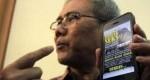 تبلیغ تروریستهای داعش برای جهاد نکاح در اندونزی و چین