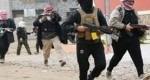 داعش درحال برنامهریزی برای حمله به اروپا و آمریکا است
