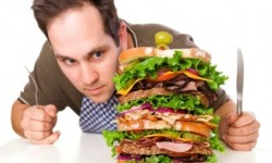 غذاهایی که به اشتباه در رژیم لاغری قرار گرفتهاند